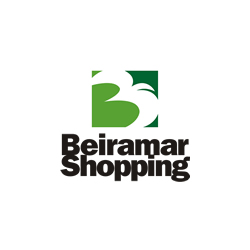 Beiramar Shopping